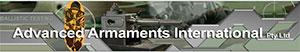 Advanced Armaments International