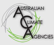 Australian Climate Agencies