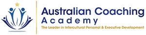 Australian Coaching Academy