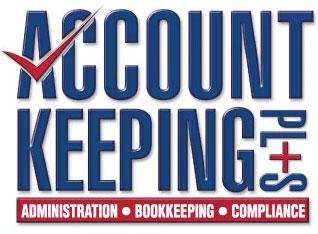 Account Keeping Plus