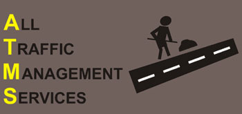 All Traffic Management Services