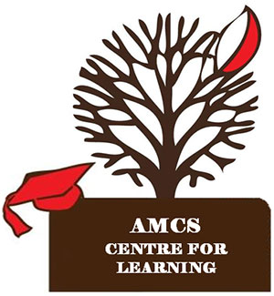 AMCS Centre for Learning
