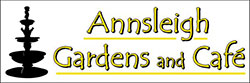 Annsleigh Gardens