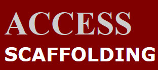 Access Scaffolds