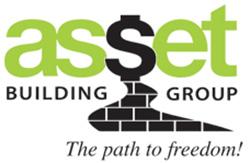 Asset Building Group