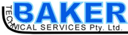 Baker Technical Services