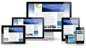 Web Design Berwick