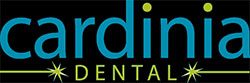 Cardinia Dental Dentist