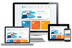 Web Design Dandenong