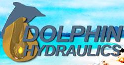Dolphin Hydraulics