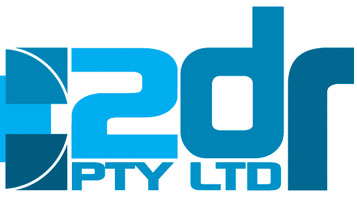 2dr PTY LTD