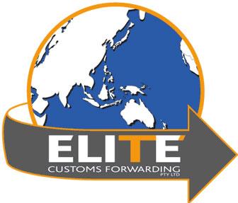 Elite Customs Forwarding