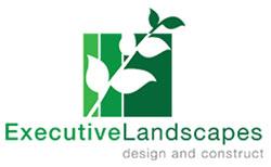 Executive Landscapes
