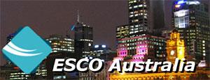 Energy Services Company Australia