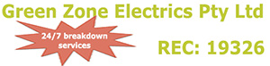 Green Zone Electrics