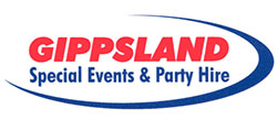Gippsland Special Events & Party Hire