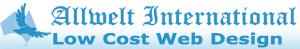 Low Cost Web Design Melbourne