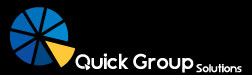 Quick Group Solutions