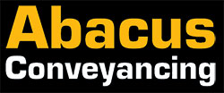 Abacus Conveyancing Melbourne