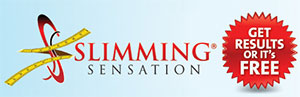 SLIMMING SENSATION