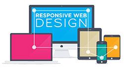 Web Site Design Melbourne