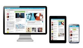 Low Cost Web Design Adelaide