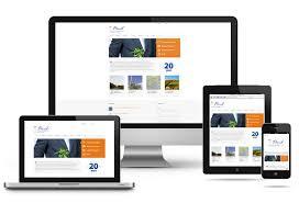 Low Cost Web Design Perth