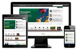 Low Cost Web Design Hobart