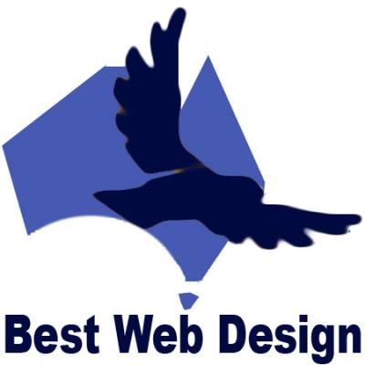 Best Web Design Melbourne