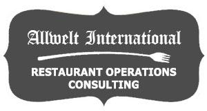 Restaurant Consulting Melbourne