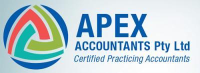 Apex Accountants