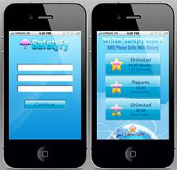 App Development Melbourne