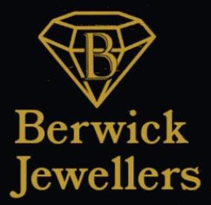 Berwick Jewellers